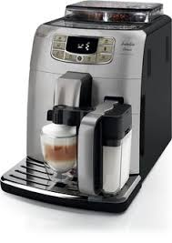 delonghi super automatic espresso machine amazon black friday deal find out the difference between automatic espresso machine and