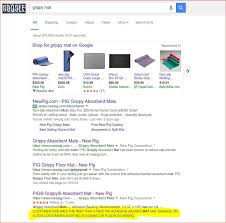 things you need for a new house 4 key things small businesses should do to remain search optimized