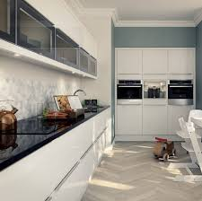 Moben Kitchen Designs by Trade Kitchens Accessibility Kitchens Magnet Trade