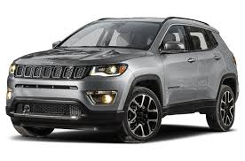 compass jeep 2009 2017 jeep compass sport 4dr 4x4 pricing and options