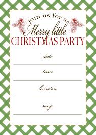 100 business invitations templates sample of birthday
