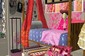 Dorm Decoration Ideas Dorm Decorating Themes Beautiful Pictures Photos Of Remodeling