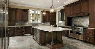 Home Depot Kitchen Backsplash Design by Cabinet Endearing Kitchen Backsplash Ideas For Log Homes