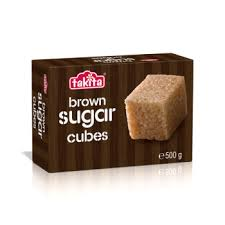 sugar cubes where to buy brown sugar cube takita