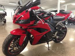 cbr models in stock new and used models for sale in fargo nd u motors inc