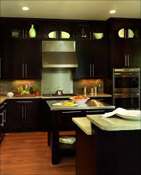 cream kitchen cabinets what colour walls kitchen best price kitchen cabinets cream kitchen cabinets what