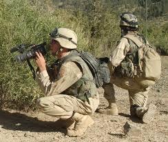 Army 25b Resume Army Job 25w Telecommunications Operations Chief