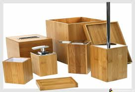 badezimmer accessoires badezimmer accessoires holz 28 images accessoires f 252 rs bad