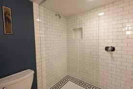 Tile Work In Bathrooms Interior Design Ideas - Bathroom tile work 2