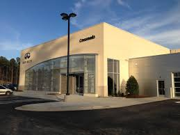 hendrick toyota of apex toyota crossroads cars pre owned vehicles