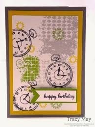 240 best masculine stampin up cards images on pinterest