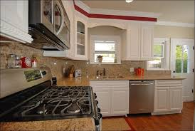 kitchen kitchen cabinet refacing kitchen and bath galley kitchen