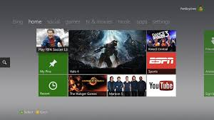 buy 12 month xbox card xbox one 360 ea access xbox one 1 month