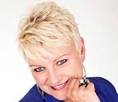 spiky short hairstyles for women over 50 best short hair cuts for over 50 short hairstyles 2016 2017
