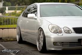 stanced lexus gs300 streetkarnage archives jayrad u0027s gs300