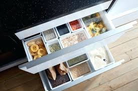ikea kitchen organizer ikea kitchen organizer ikea kitchen organizer malaysia setbi club