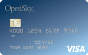 prepaid credit cards with no fees secured credit cards