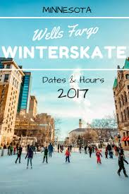 best 25 outdoor ice skating ideas on pinterest winter