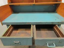 woodworking machinery and tools butcher block workbench top diy
