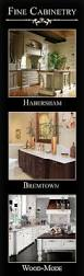 Bathroom Cabinets Jacksonville Fl by Jacksonville Cabinet Company Kitchen Bath And Wall Cabinets By