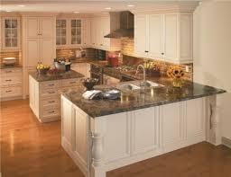 23 best kitchen island counter images on pinterest kitchen ideas