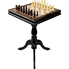 Game Tables Furniture Game Tables U0026 Accessories You U0027ll Love Wayfair