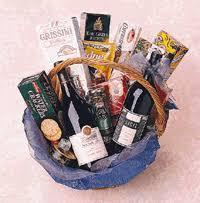 make your own gift basket sendliquor make your own custom basket