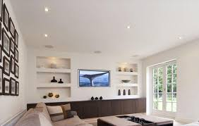 built in tv wall tv built into wall google search new house pinterest tvs