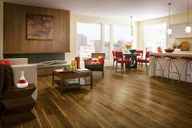 Hardwood Floors Houston Houston Lifestyles Homes Magazine Before You Buy Hardwood