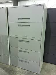 Hon 4 Drawer Lateral File Cabinet Drawer Pedestal File Cabinet Hon 4 Drawer Lateral File Cabinet