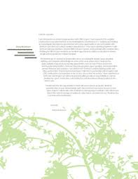 sample graphic design cover letter 8 examples in word pdf graphic