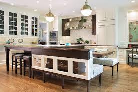 Hand Made Kitchen Cabinets Kitchen In Design Kitchens Low Cost Kitchen Cabinets Cabinet