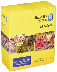 target black friday rosetta stone amazon com rosetta stone software