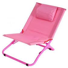 chaise de jardin enfant chaise jardin enfant conceptions de maison blanzza com