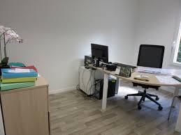 bureau comptable bureau d quinio chef de service administratif et