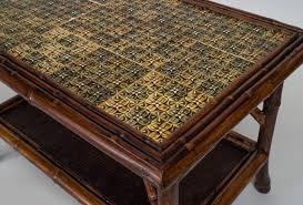 jofran baroque end table cute jofran baroque mosaic tile top coffee table 698 1 the simple