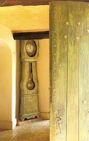 822 best tick tock images on pinterest antique clocks