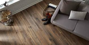 regal hardwoods houston distributor international flooring