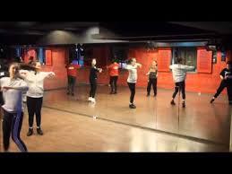 Chandelier Choreography Sia Chandelier Choreography By Wonhye