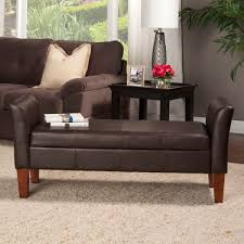 Threshold Settee Bench by Storage Settee Bench Threshold Settees Bench And Target Furniture