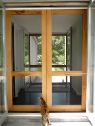 Home Depot Exterior Door Installation Cost by Door Pretty Pocket Door Home Depot For Contemporary Home Decor