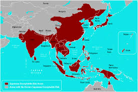 Map Of China And Hong Kong by Hong Kong Investigates Local Transmission Of Japanese Encephalitis