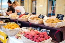 cours de cuisine aix en provence aix en provence boa lingua
