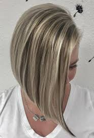 older women baylage highlights 30 ash blonde hair color ideas that you ll want to try out right away