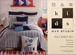 Comforter Sets Tj Maxx Bedroom Magnificent Max Studio Bath Rug Max Studio King