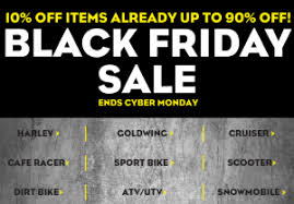 the best black friday scooter deals dennis kirk black friday u0026 cyber monday deals u002714 dennis kirk