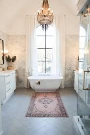 grey bathroom ideas extra large sink mat bathtub faucet shower