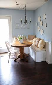 Cottage Dining Room Ideas by Best 25 Small Dining Room Furniture Ideas On Pinterest Small