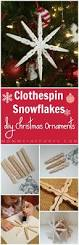 646 best christmas images on pinterest christmas crafts
