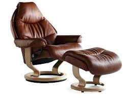 Stressless Chair Leather Chair View Office Chair Cleaner Stressless